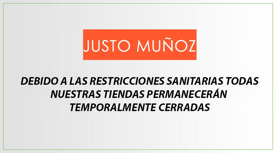 desencadenar pensión revelación  Comprar > adidas gazelle justo munoz > Limite los descuentos 61%OFF    www.najmitraders.com